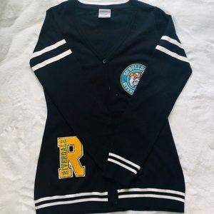 Riverdale SpiritWear